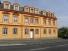 Pronájem, byt 2+1, 57 m², číslo zakázky 10-5337